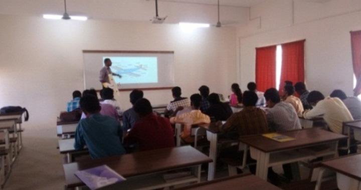 Workshop & Seminars